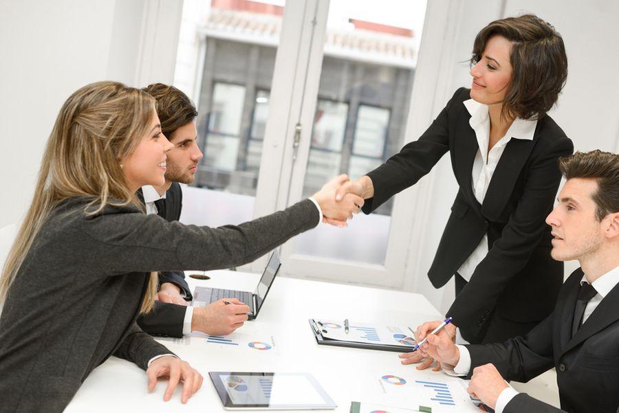 Doradca ds. kredytów hipotecznych